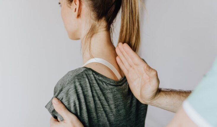 importance de l'ostéopathe